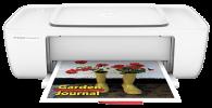 Instalar Impresora HP 1115