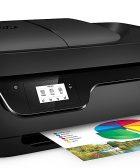 Como Instalar una Impresora HP officejet 3830