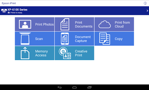 epson printer enabler