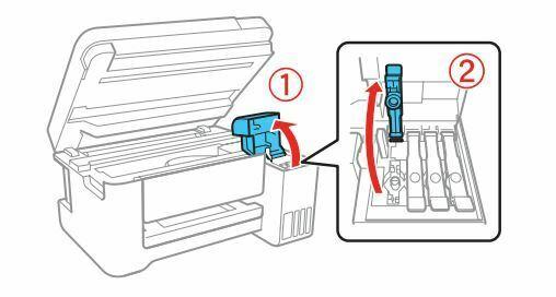 ▷ Como Instalar una Impresora Epson L4150 sin CD 【 Manual