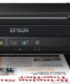 Instalar Impresora Epson L210 sin CD